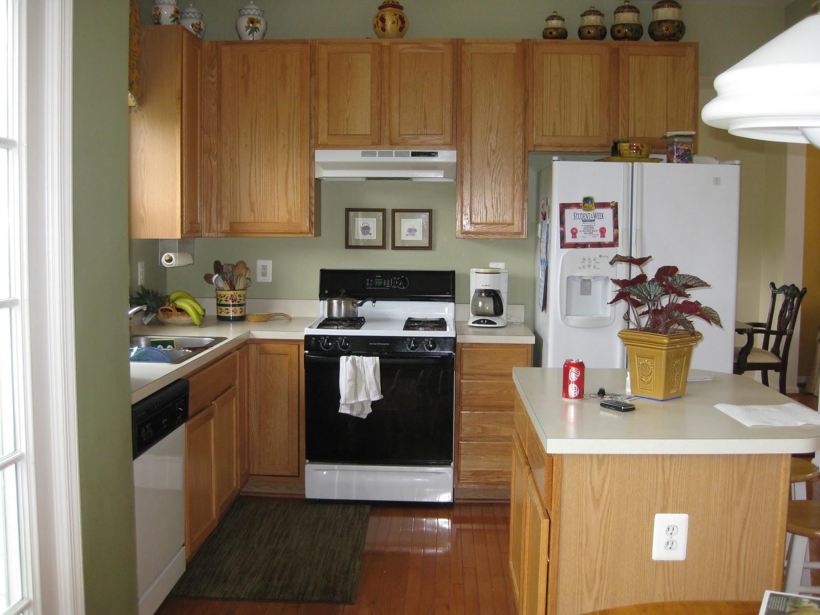 Remodelando la Cocina - Remodelando la Casa