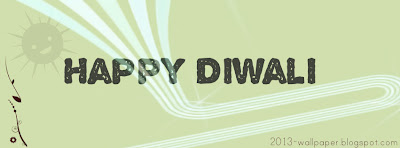 Beautiful-happy-diwali-facebook-cover-wallpapers-2012