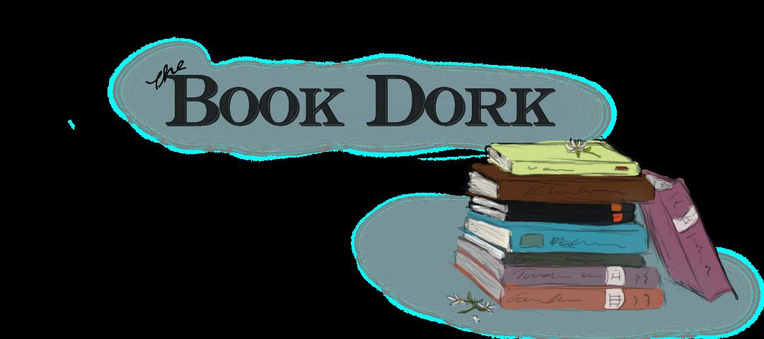 The Book Dork