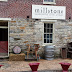 Millstone Cellars, the Freshmaker.