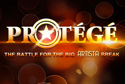 Inside Protege September 21, 2012