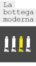 la bottega moderna