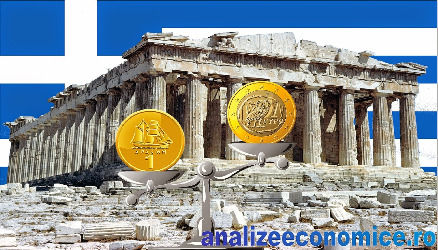 Renegociere a la grec