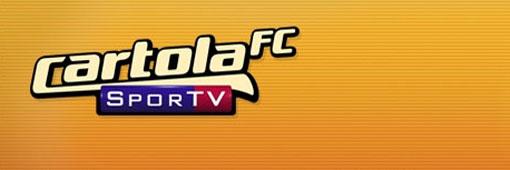 Dicas Para Cartola FC