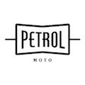 PETROL MOTO