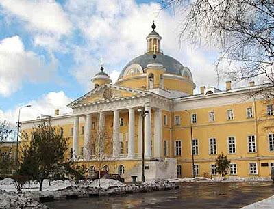 Стоматологическая поликлиника центрального красноярск