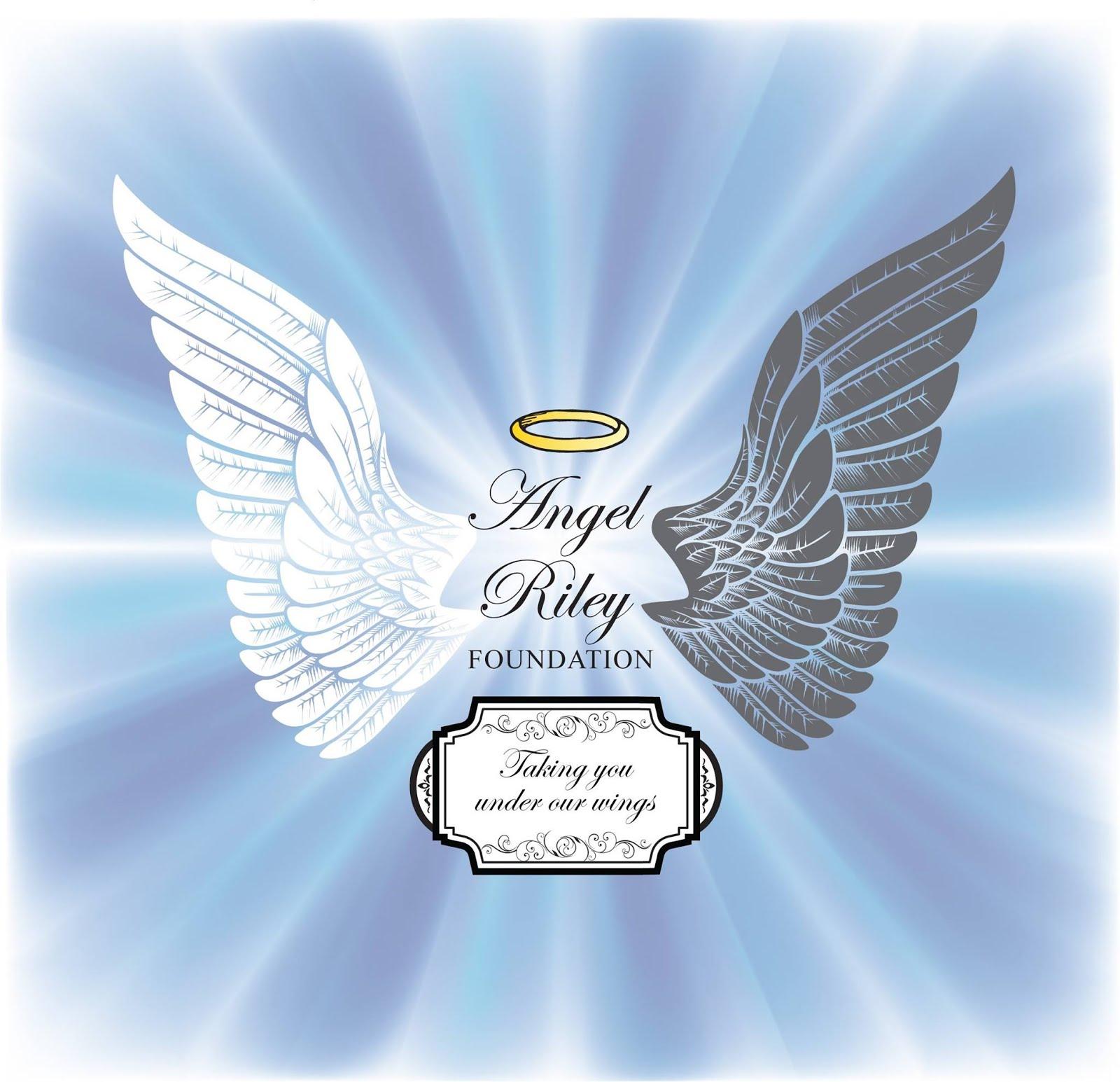 Angel Riley Foundation