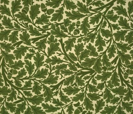 David dangerous william morris wallpaper for Arts and crafts style prints