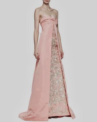 http://www.neimanmarcus.com/Oscar-de-la-Renta-Strapless-Cutaway-Embroidered-Gown/prod166280147/p.prod?eVar4=You%20May%20Also%20Like