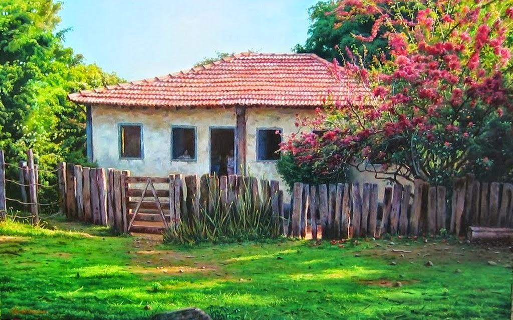 imagenes-paisajes-campesinos-tipicos