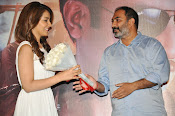 Jil movie success meet-thumbnail-4