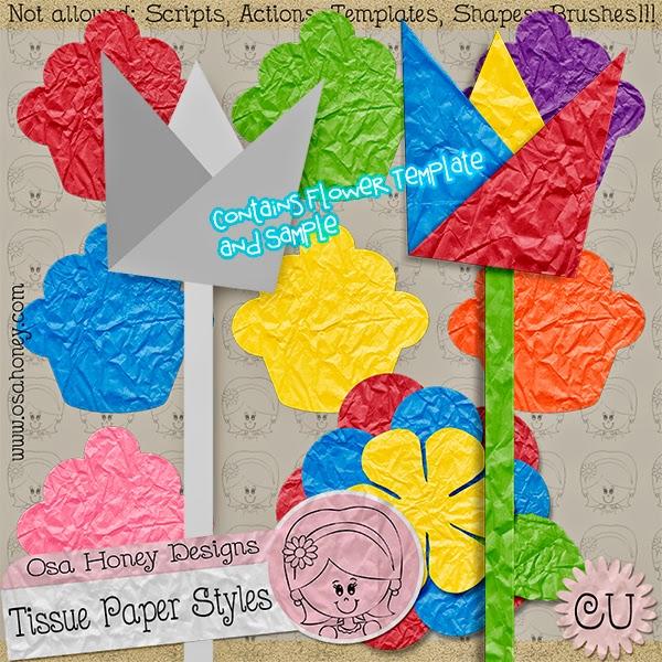 http://3.bp.blogspot.com/-cFvBECbNB4Q/U4QPDBOZveI/AAAAAAAAAjY/NbMBVfYsAN8/s1600/Tissue+Paper+Styles+CU.jpg