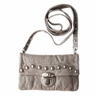 http://www.nordljus.net/se/art/b-river-wave-taupe-bag-frontrow.php