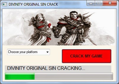 Classic RPG return in best form! . Explore amazing world of Divinity and t