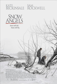 Watch Snow Angels (2007) movie free online