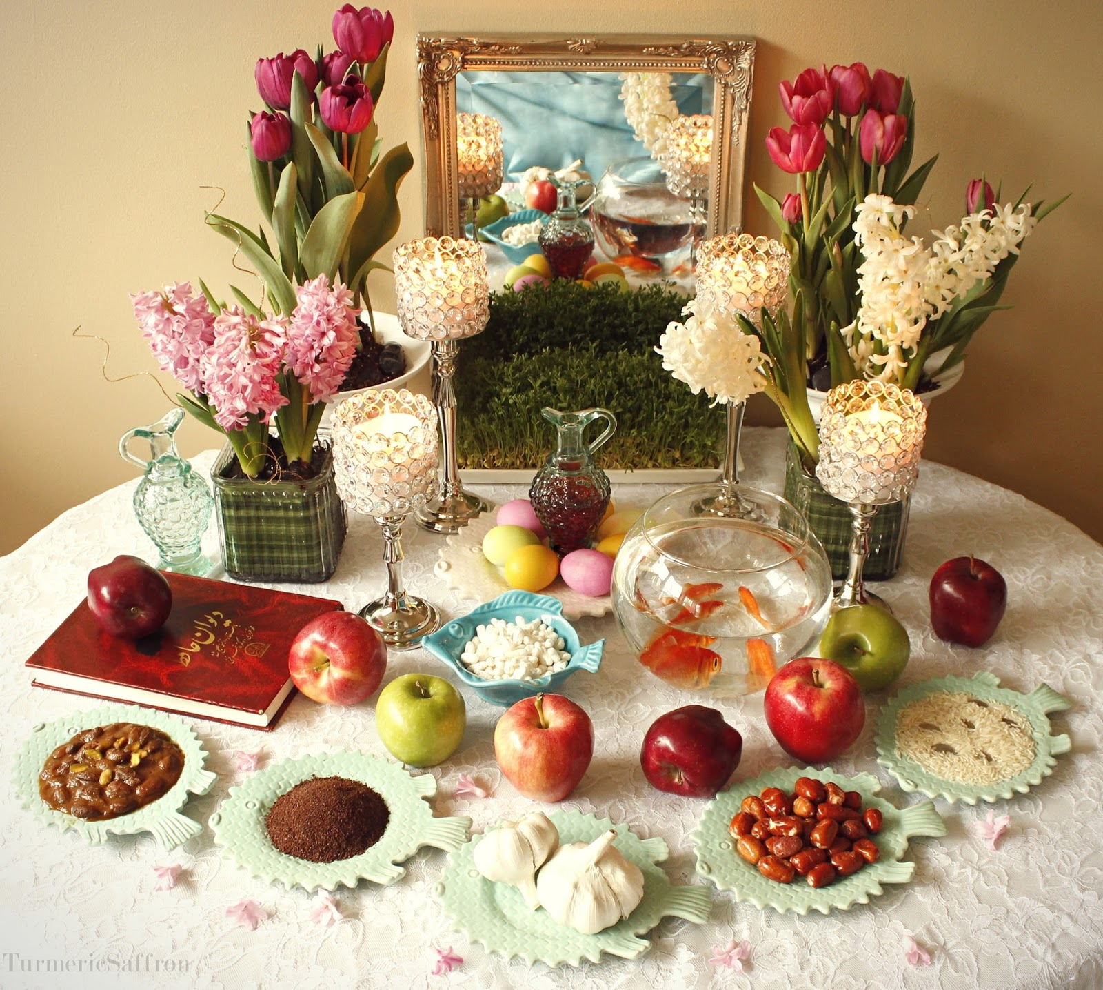persian new year - photo #28