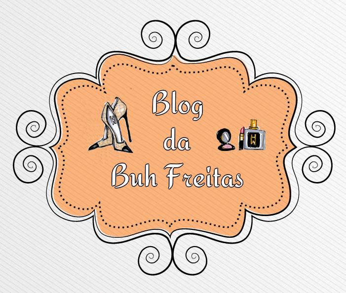 Blog da Buh Freitas