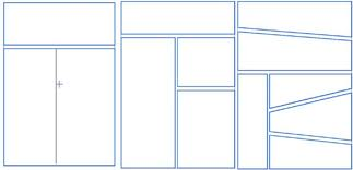 welcome to my learning curve creating panels for manga. Black Bedroom Furniture Sets. Home Design Ideas