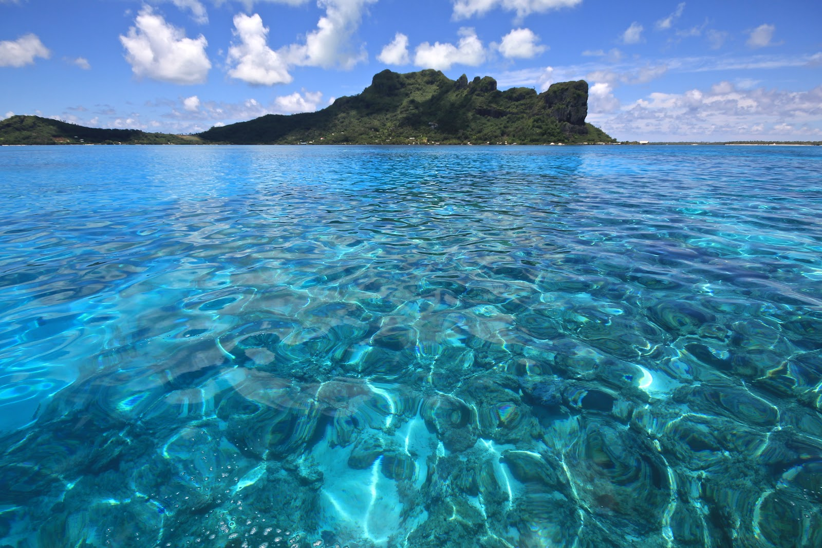 maupiti-polynesie