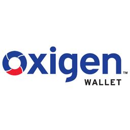 oxigen wallet free recharge offer