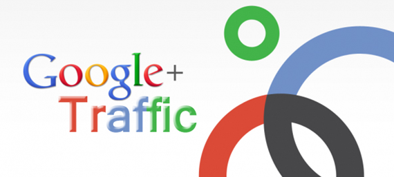 Get Traffic From Google+