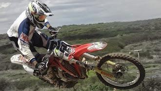 Motocross de Monte Horebe (ANMX)