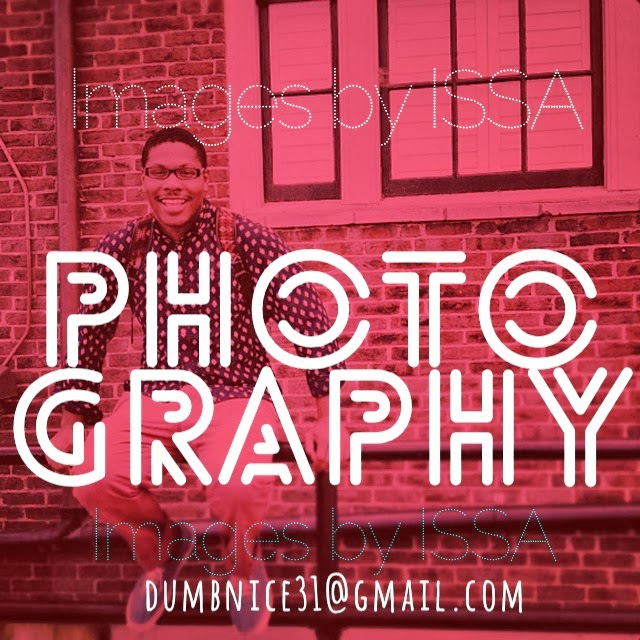Book A Photoshoot!