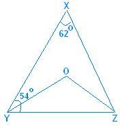http://cbse-ncert-solutions.blogspot.com