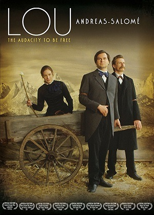 Lou Andreas-Salomé - Legendado Torrent Download
