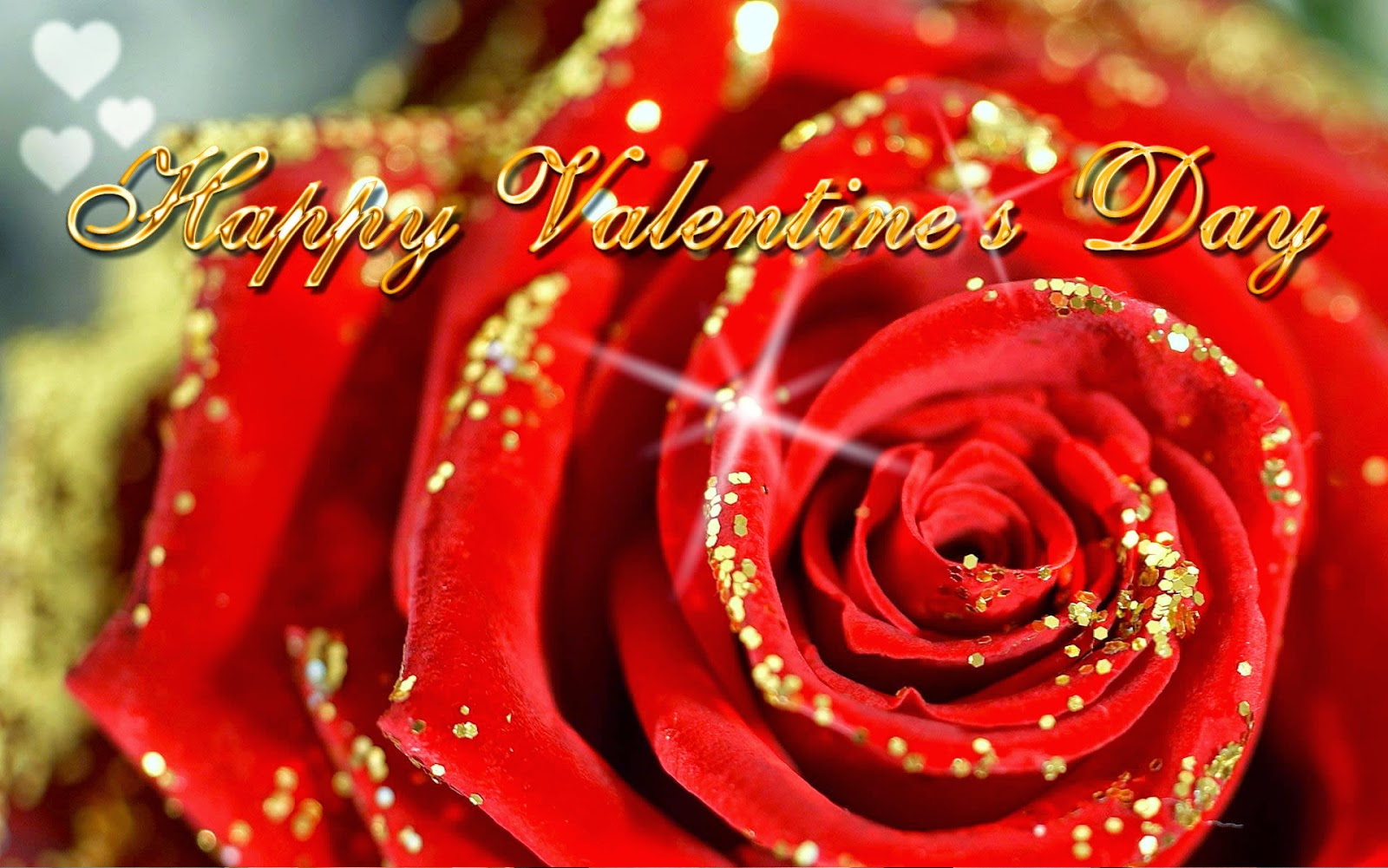 Happy Valentines Day Ecards Quotes Free Download Wallpapers For