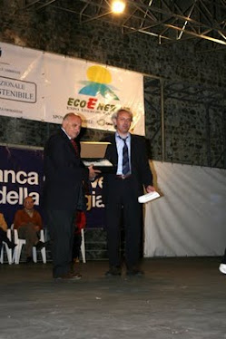 Premio 2008 Comune di Varese Ligure