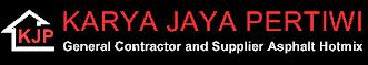 Karya Jaya Pertiwi