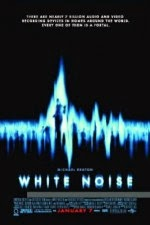 Watch White Noise (2005) Megavideo Movie Online