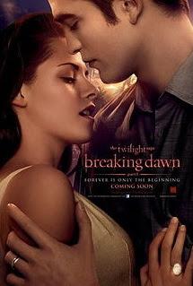 kristen-stewart-robert-pattinson-braking-dawn-sexy-poster