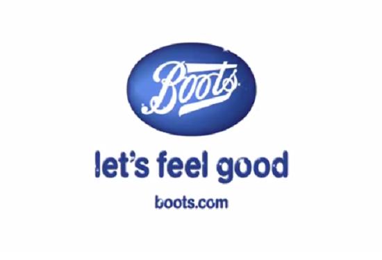 Los Beat 4 - Boots A Go-Go