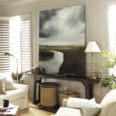 Vt interiors library of inspirational images slightly organic look - Ways decorating using kilim print ...
