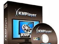 Free Download KMPlayer 3.9.0.125 Update Terbaru 2014