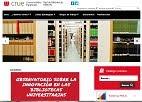 Bibliotecas REBIUN