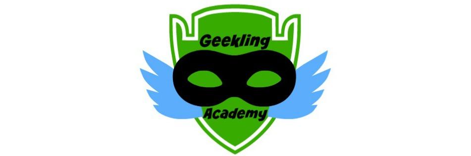 Geekling Academy