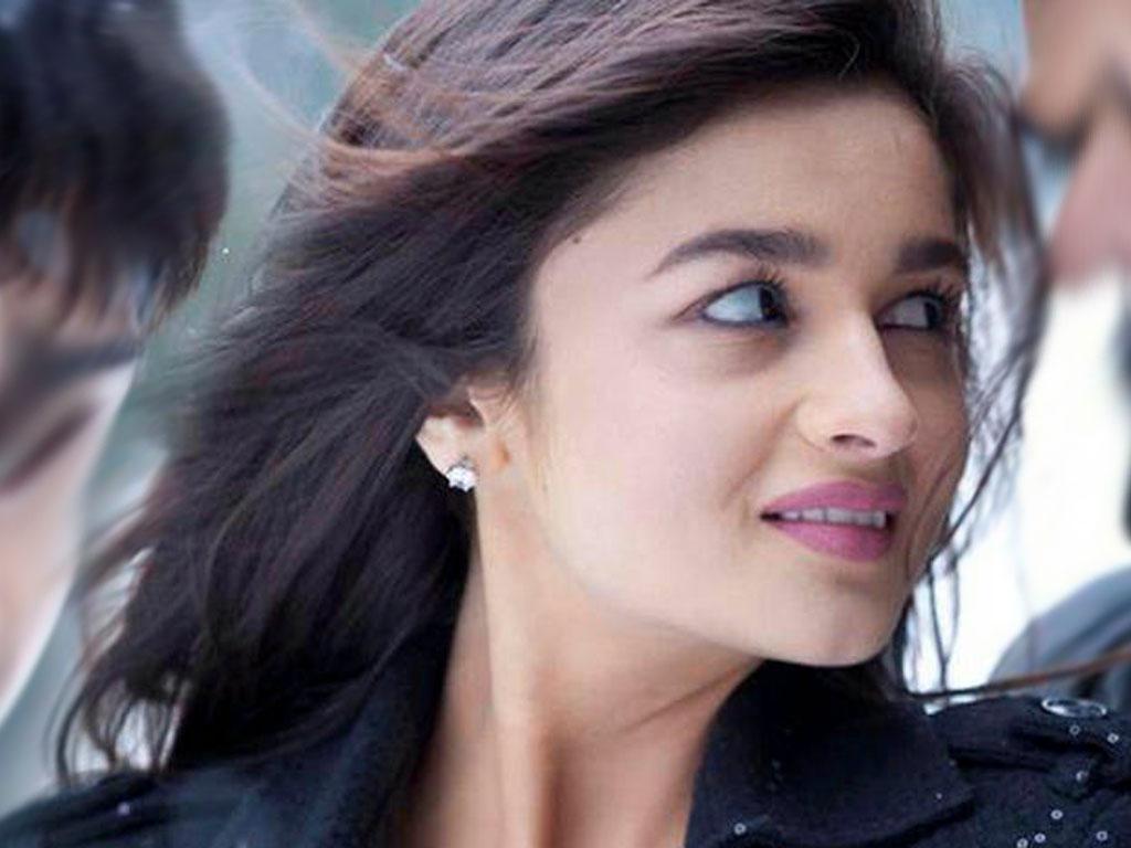 bollywood actress alia bhatt wallpapers - Alia Bhatt Wallpapers Free Download HD Cute Bollywood