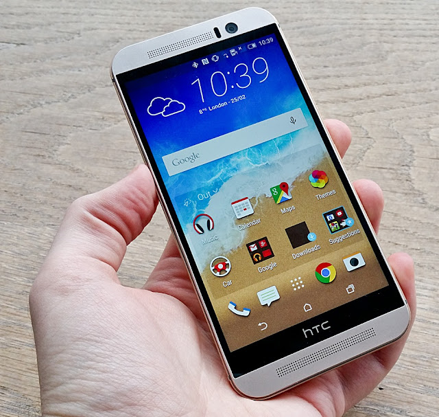 Android 2015 Upcoming Mobiles Review Comment Specification Features Buy