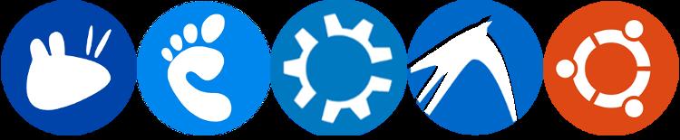 ubuntu AIO