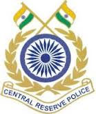 CRPF at www.freenokrinews.com