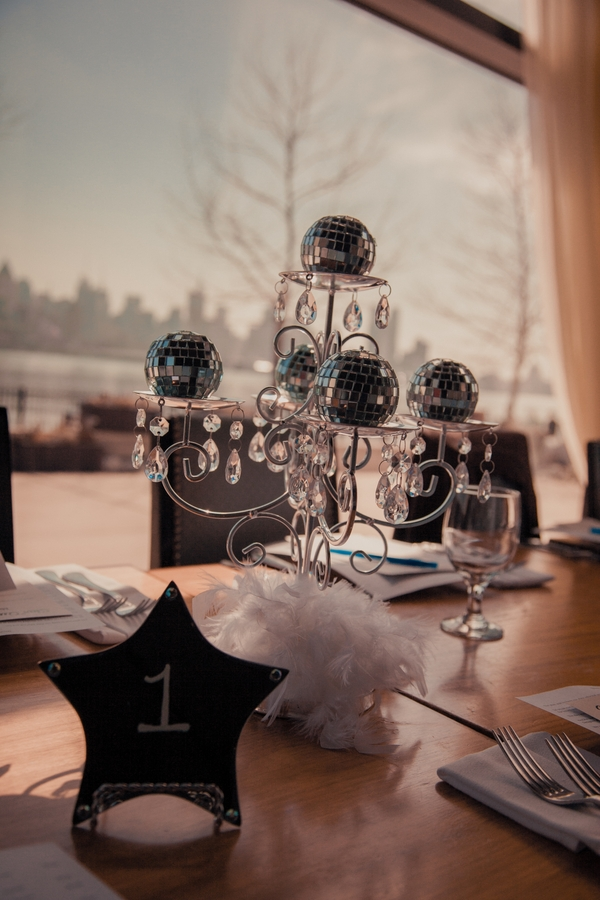 Star Themed Bridal Shower With Signature Drink Nicole Things