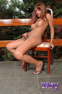 Sheila Ferraz
