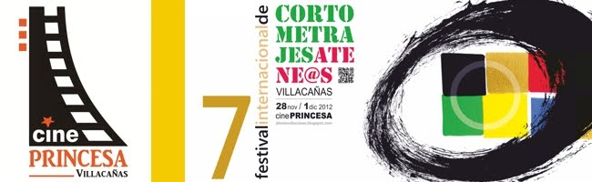 ATENEO VILLACAÑAS (Toledo) - SPAIN