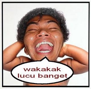 """Kata-Kata Lucu,Gambar Lucu,Ngakak """"Klinik Tong Fang""""   Lucu Banget"""