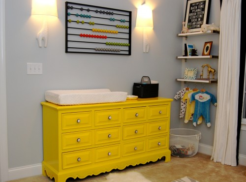 vintage chic blog decoraci n vintage diy ideas para decorar. Black Bedroom Furniture Sets. Home Design Ideas
