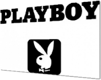 playboy-logo-more-adwords-marketing-online-notas