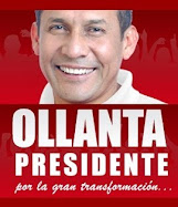 http://3.bp.blogspot.com/-cGIcCJhZbRY/TXwtSgjyqPI/AAAAAAAAAfM/mH5hn6XwNoM/s187/ollanta_presidente1.jpg